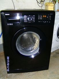 BEKO AUTOMATIC WASHING MACHINE