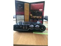 Line 6 Pod Studio UX2 Guitar Audio Interface