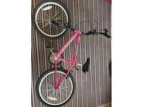 Pro Bike Hawaii