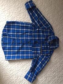 Boys 7-9yrs Clothes
