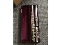 Jupiter flute for sale