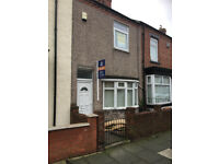 2 Bedroom property to rent in Lowson Street, Darlington - Very clean & modern propertyrty