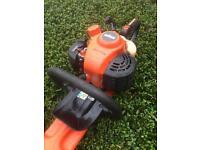 Echo Hcr 161es Petrol Hedge trimmer