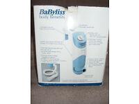 Babyliss Bath Spa - BARGAIN PRICE