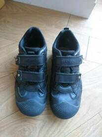 Geox shoes size 11.5
