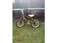 """Bike boy 12"""""""