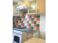 VERY LARGE 1 BED FLAT TO LET - AVAILABLE 1ST SEPTEMBER - EVINGTON - £550 PCM - PART FURNISHED