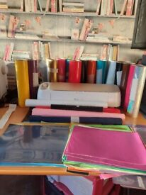 cricut maker bundle
