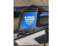 Macallister electric Hedgecutter