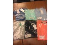 H&M Tshirt Bundle aged 10-12 years