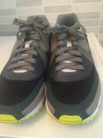 Nike Men's trainers size 10.5