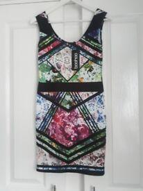 Ladies Dresses BNWT