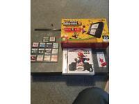 Nintendo 2DS bundle