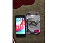 IPHONE 6 VODAFONE 16GB