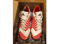 Adidas Predator Absolion Instinct 2015 Men's Football Boots UK Size 8