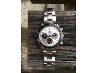 Rolex vintage 6263 Paul Newman watch