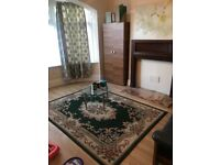 Ensuite room for single or couple