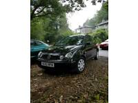 Volkswagen Polo 1.2 Spares and repair!