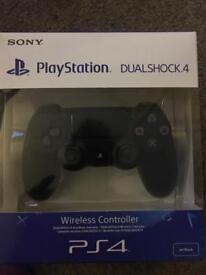 Sony PlayStation DualShock 4 V2 Wireless Controller
