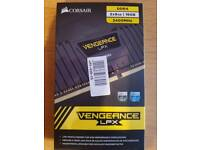 Corsair Vengance DDR4 2400MHZ 16GB