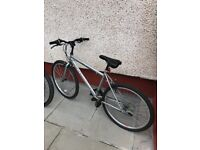 2 BIKES FOR SALE (£50 BOTH)