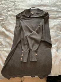 7 pcs Women clothes bundle