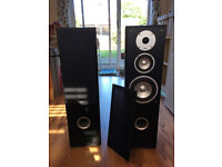 Eltax Concept 180 Floor Standing Speakers