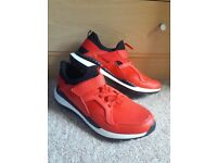 NEXT casual trainers (size 8)
