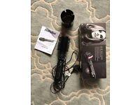 BaByliss Big Hair 700W Hot Air Styler 50mm barrel