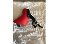 Sram force 10 speed shifter right hand for sale  Hawick, Scottish Borders
