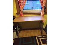 IKEA desk/table
