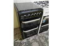 Cannon Gas Cooker *Ex-Display* (12 Month Warranty)