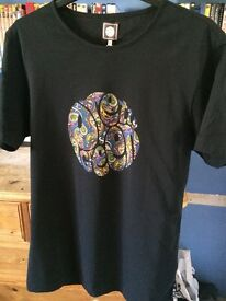 **FOR SALE** Pretty Green T-Shirt SMALL - BRAND NEW