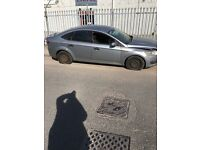 Ford mondeo for breaking