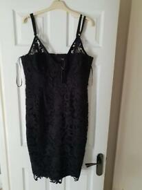 Myleene klass dress 18