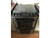 Gas cooker pls read description it might be useful info