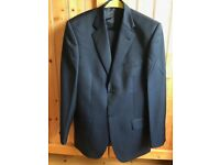 Cerruti - Size 94 Brand new suit with tags -
