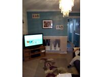 Large 3 bed house swap