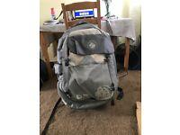 65L Numinous backpack