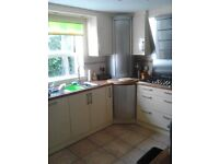 Ensuite and Double Room near Shipley