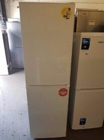 Dawoo Fridge Freezer (6 Month Warranty)