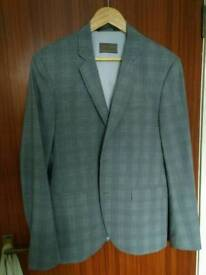 Brand new Zara men's blazer in size (EU) 50