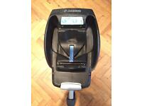 Maxi Cosi Easybase2- Non Isofix for Cabriofix or Pebble car seat only. FINCHLEY AREA