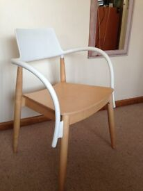Ikea dining or office or bedroom chair