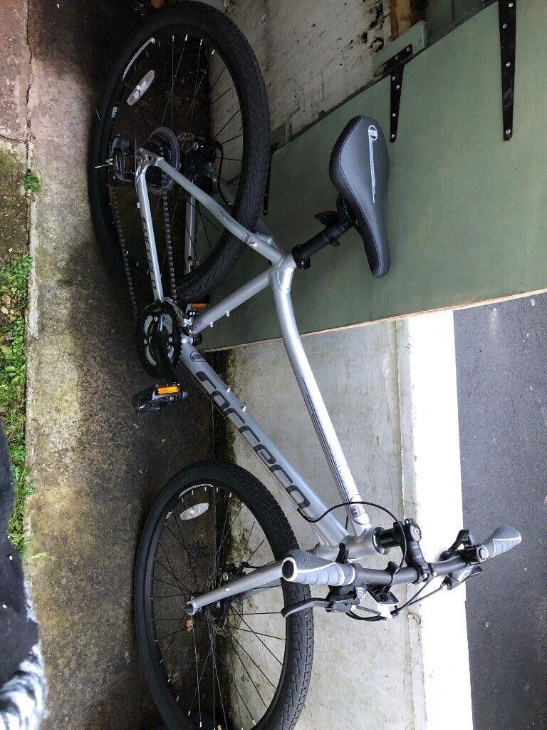 d873b85a9ef Carrera Subway 1 Womens Hybrid Bike   in Easton, Bristol   Gumtree