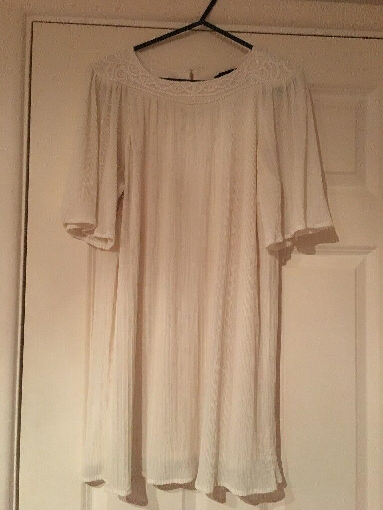 Top Shop Dress Size 10 In Sutton Coldfield West Midlands Gumtree