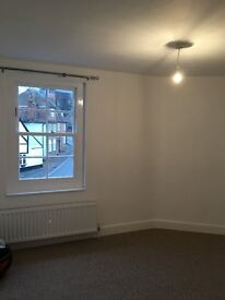 Farnham Town Centre Flats to rent