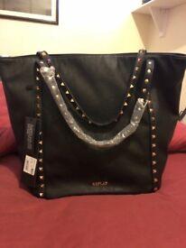 Brand new Replay handbag