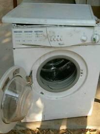 Washing machines WANTED