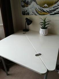 Desk/ Study/ Folding Table